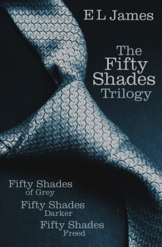 50 Shades of Grey Trilogy.jpg