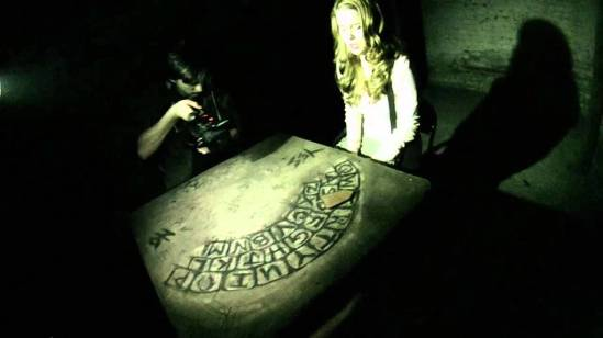 Grave Encounters 2 Ouija Board.jpg