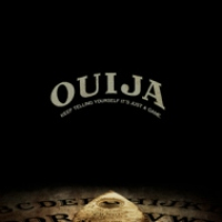 "Movie Review: Ouija - A ""How not to"" Guide"
