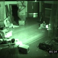 Movie Review: Grave Encounters - Zak Bagans by any other name would still be a douché