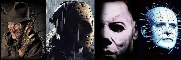 horror-movie-icons
