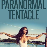 Book Review: Seduced by the Paranormal Tentacle - Soft Science but Hard Everything Else