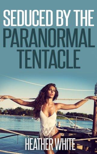 Paranormal Tentacle
