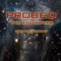 Book Review: Probed: The Encounter(s of the Hard Kind)