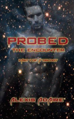 Probed - The Encounter.jpg
