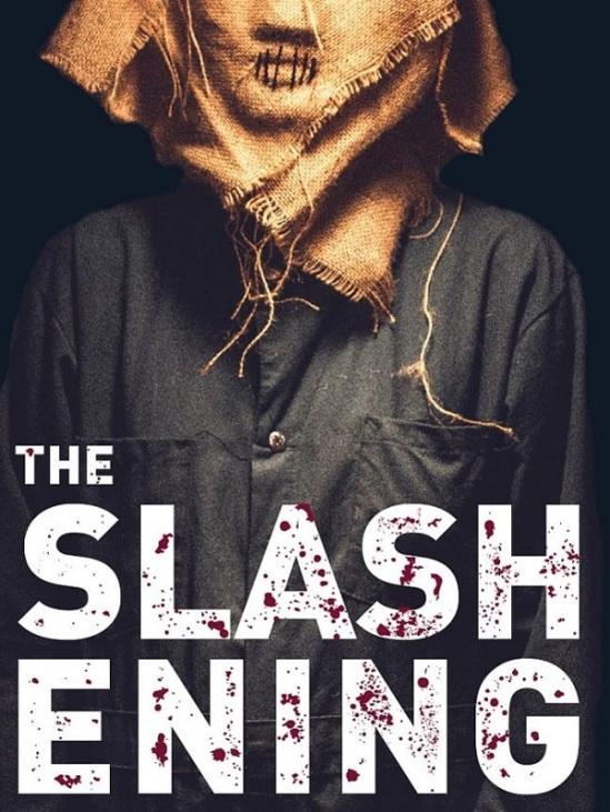 The-Slashening-2014