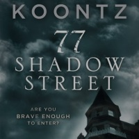 Book Review: 77 Shadow Street - The Horror of Boredom