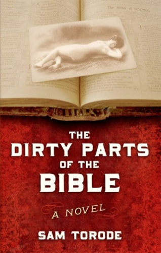 Dirty Parts of the Bible