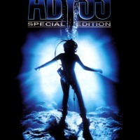 TBT Movie Review: The Abyss - Rolling in the Deep