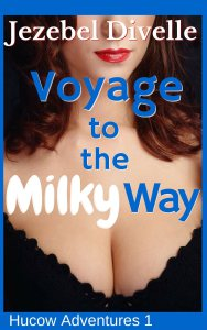 Voyage to the Milky Way