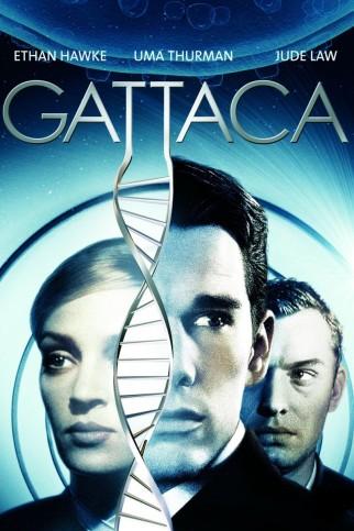 Gattaca 1