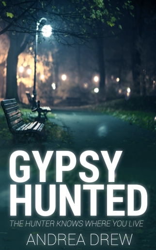 Gypsy Hunted