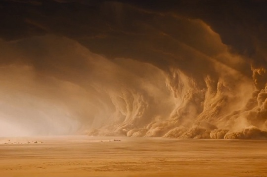 Mad Max Darude Sandstorm.jpg