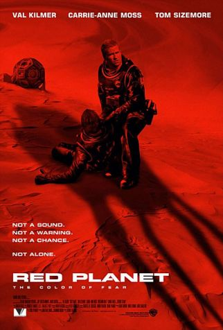 Red Planet 2