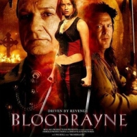 Movie Review: BloodRayne - Why Uwe do dis?