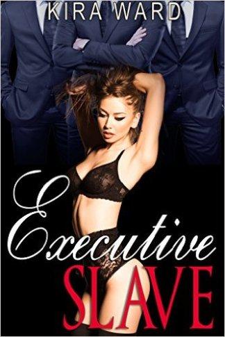 Executive Slave