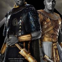 Movie Review: Exodus - Gods and Kings