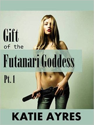 Gift of the Futanari Goddess Cover.jpg