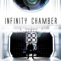 Movie Review: Infinity Chamber (Somnio) - Things Fall Apart