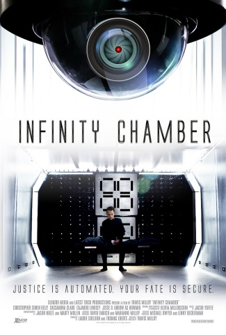Infinity-Chamber_Poster