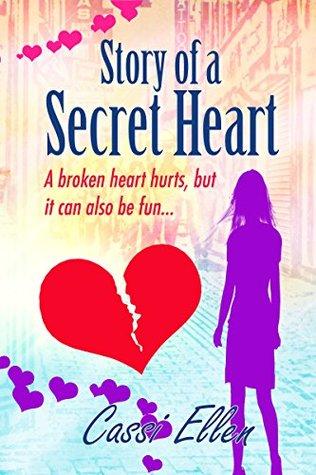 Story of a Secret Heart.jpg