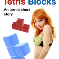Book Review: Taken by the Tetris Blocks - A Whole New World of Gaming