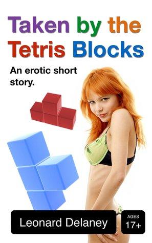 Take by the Tetris Blocks