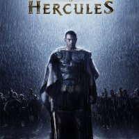 Movie Review: The Legend of Hercules