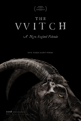 The VVitch Poster.jpg