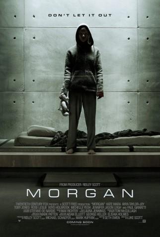 Morgan Poster.jpg