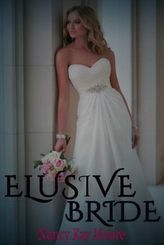Elusive Bride.jpg