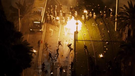 Jason Bourne Riot Greece.png