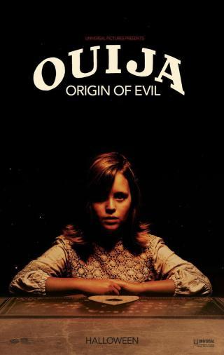 Ouija-Origin-Evil-Poster.jpg