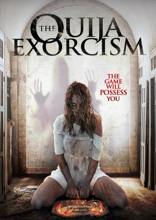 The Ouija Exorcism