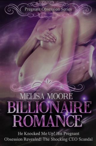 billionaire-romance