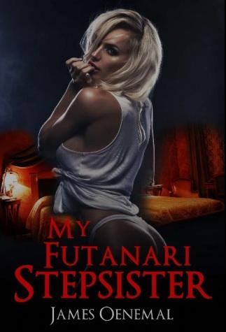 my-futanari-stepsister