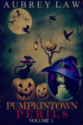 pumpkintown-perils