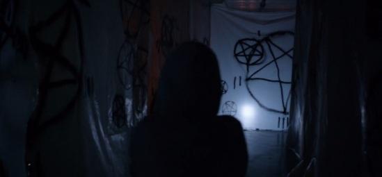 satanic-final-girl