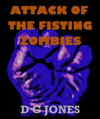 Attack of the Fisting Zombies.jpg