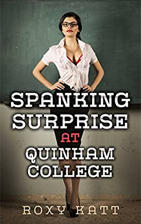 Spanking Surprise at Quinham College.jpg