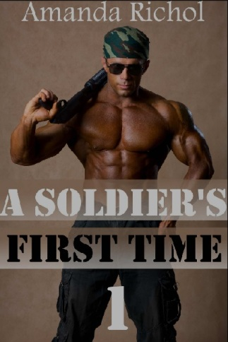 The Soldier's First Time 1.jpg