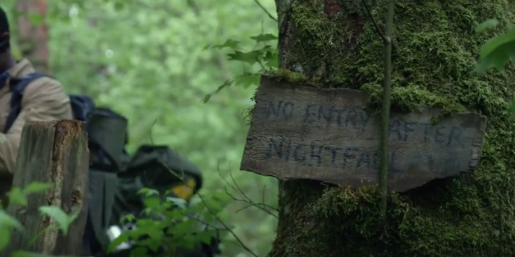 blair-witch-no-entry-after-nightfall