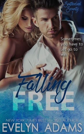 Falling Free.jpg