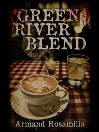 Green River Blend.jpg