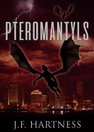 Pteromantyls.jpg