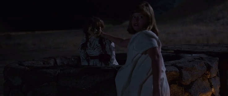Annabelle Creation - Linda & the Well.jpg