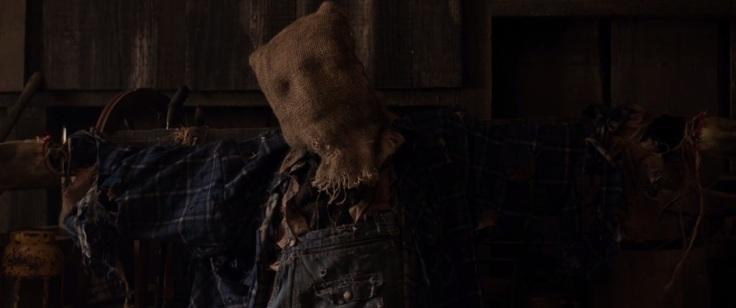 Annabelle Creation -Scarecrow.jpg