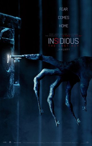 Insidious - The Last Key.jpg
