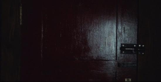 It Comes at Night - red door.jpg