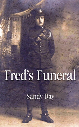 Fred's Funeral.jpg